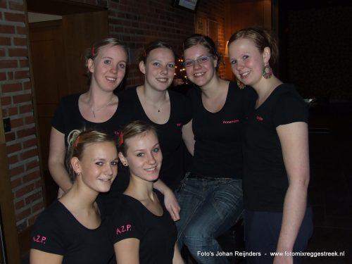 Sportgala 2008