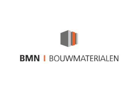 bmn-bouwmaterialen-nijverdal
