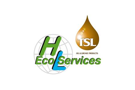 hl eco services