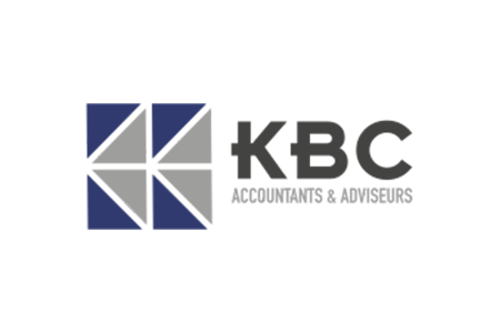 kbc accountants