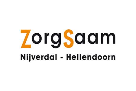 zorgsaam-hellendoorn-nijverdal