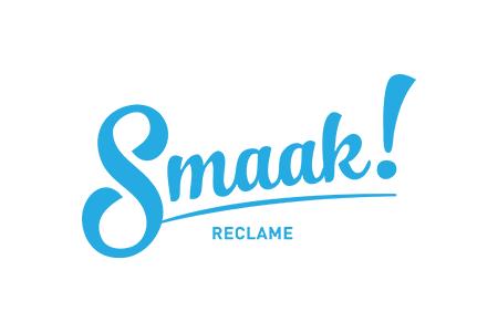 Logo-Smaak-Reclame-Nijverdal-webdesign