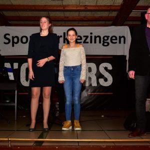 sportverkiezing_hellendoorn_2019 (10)