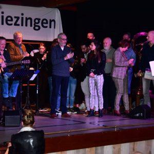 sportverkiezing_hellendoorn_2019 (122)