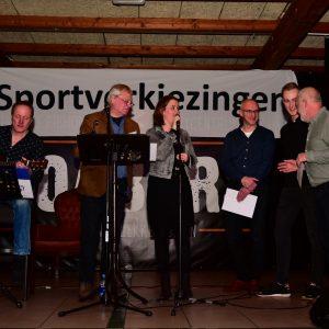sportverkiezing_hellendoorn_2019 (60)
