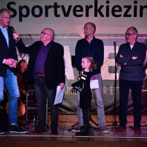 sportverkiezing_hellendoorn_2019 (70)
