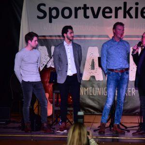 sportverkiezing_hellendoorn_2019 (73)