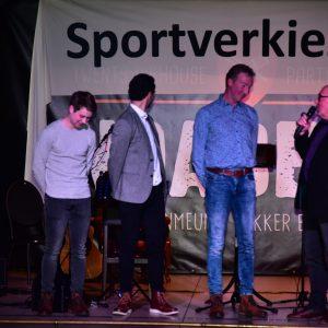 sportverkiezing_hellendoorn_2019 (74)