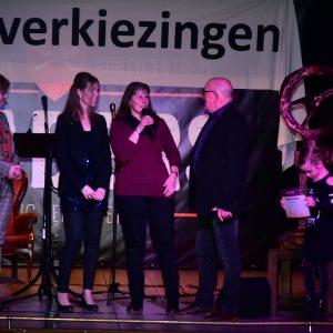 sportverkiezing_hellendoorn_2019 (95)