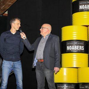 sportverkiezingen-2019-nijverdal-hellendoorn (10)