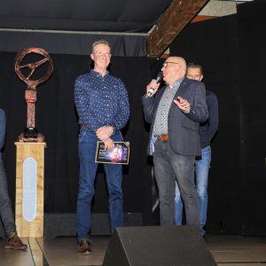 sportverkiezingen-2019-nijverdal-hellendoorn (11)