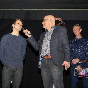 sportverkiezingen-2019-nijverdal-hellendoorn (12)