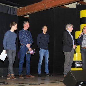 sportverkiezingen-2019-nijverdal-hellendoorn (13)