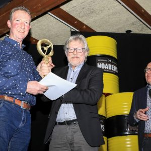 sportverkiezingen-2019-nijverdal-hellendoorn (17)