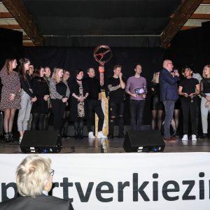 sportverkiezingen-2019-nijverdal-hellendoorn (19)