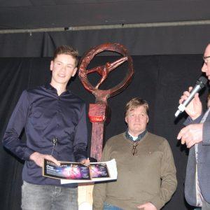 sportverkiezingen-2019-nijverdal-hellendoorn-2 (10)