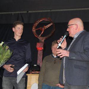 sportverkiezingen-2019-nijverdal-hellendoorn-2 (11)