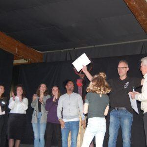 sportverkiezingen-2019-nijverdal-hellendoorn-2 (14)