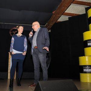 sportverkiezingen-2019-nijverdal-hellendoorn (2)