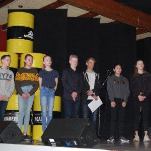 sportverkiezingen-2019-nijverdal-hellendoorn-2 (6)