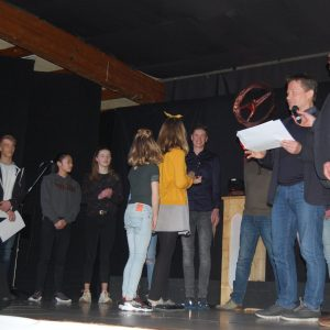 sportverkiezingen-2019-nijverdal-hellendoorn-2 (8)
