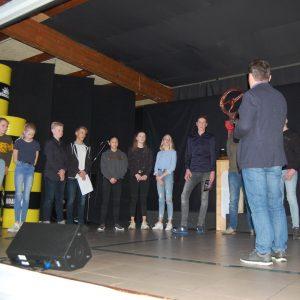 sportverkiezingen-2019-nijverdal-hellendoorn-2 (9)