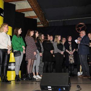 sportverkiezingen-2019-nijverdal-hellendoorn (21)