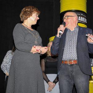 sportverkiezingen-2019-nijverdal-hellendoorn (22)