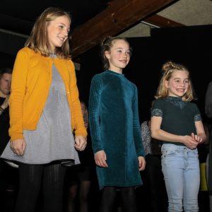 sportverkiezingen-2019-nijverdal-hellendoorn (23)