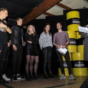 sportverkiezingen-2019-nijverdal-hellendoorn (26)