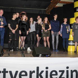 sportverkiezingen-2019-nijverdal-hellendoorn (28)