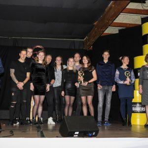 sportverkiezingen-2019-nijverdal-hellendoorn (29)