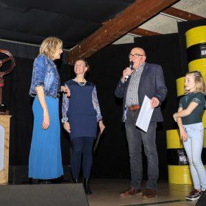 sportverkiezingen-2019-nijverdal-hellendoorn (3)