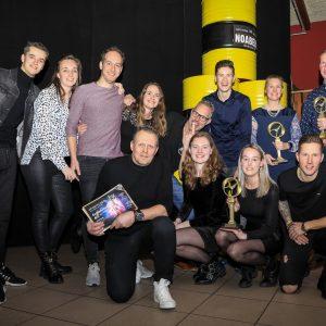 sportverkiezingen-2019-nijverdal-hellendoorn (30)