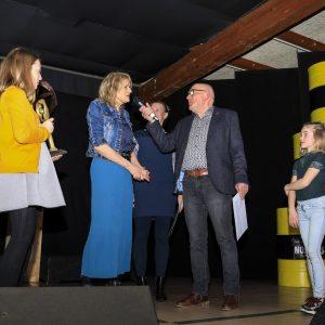 sportverkiezingen-2019-nijverdal-hellendoorn (4)