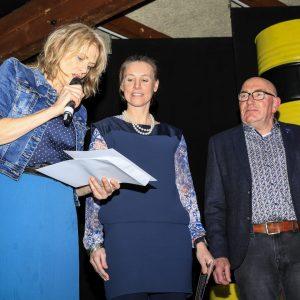 sportverkiezingen-2019-nijverdal-hellendoorn (7)