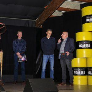 sportverkiezingen-2019-nijverdal-hellendoorn (9)